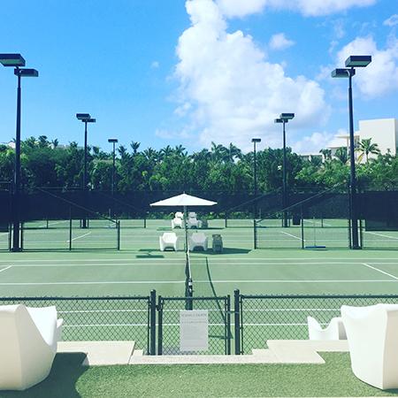 tennisfs