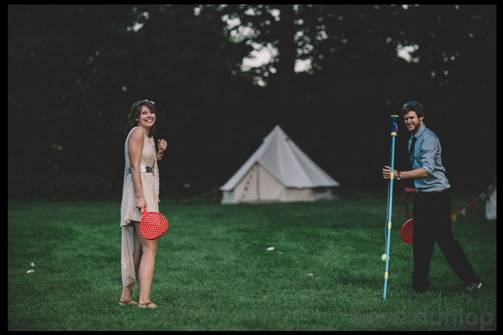 games-at-bell-tent-village