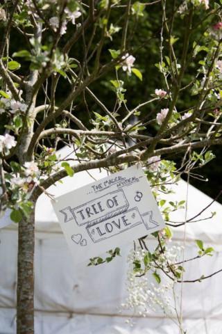 unusual-wedding-guestbook-ideas