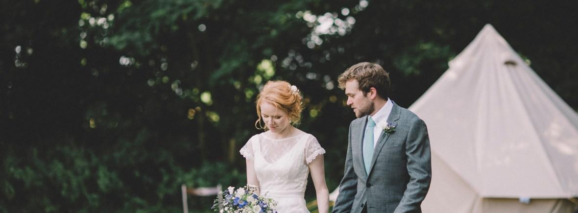 Lulubells-bridal-tent