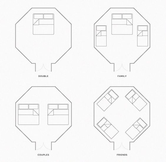 This image has an empty alt attribute; its file name is floorplan-Options.jpg