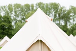 bell+tent+village+lulubells