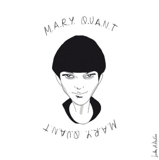 8-Mary Quant - Lulu d'Ardis