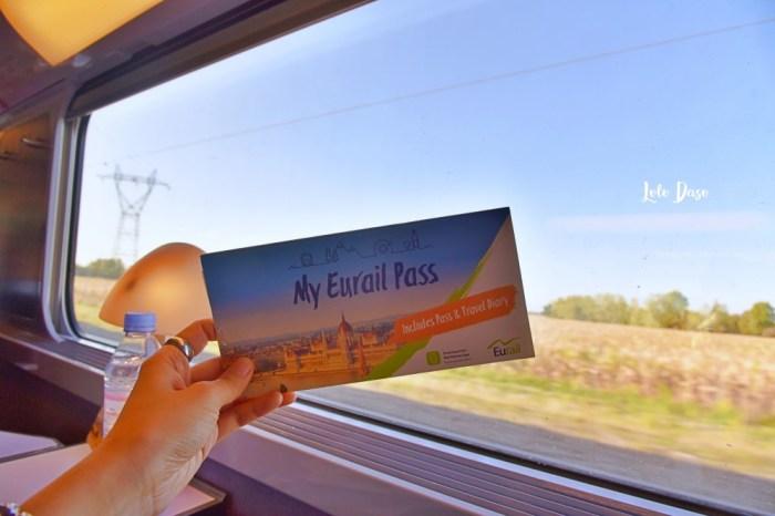 受保護的內容: 搭火車遊法國:法國火車路線超級乾貨攻略 跨國路線、買票攻略、搭乘心得