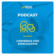 Impulso-positivo-Podcast