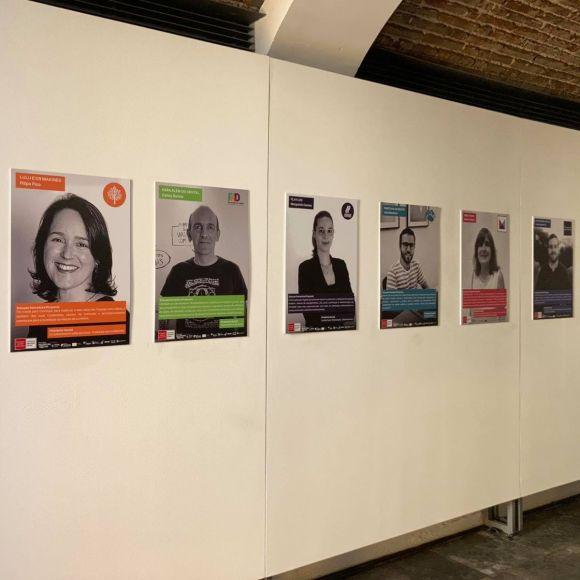 2021-10-01 - Lulu e os Maiores - Empreendedores sociais FEA