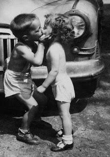 happy amour