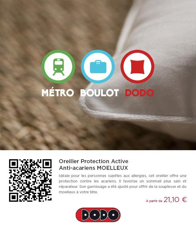 Infographie_MetroBoulotDodo