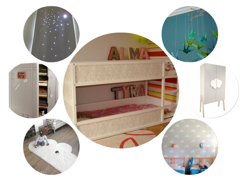 pizap.com10.58942379849031571390764797530