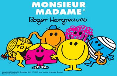 Merdouilles - monsieur_madame