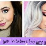 makeup tutorials