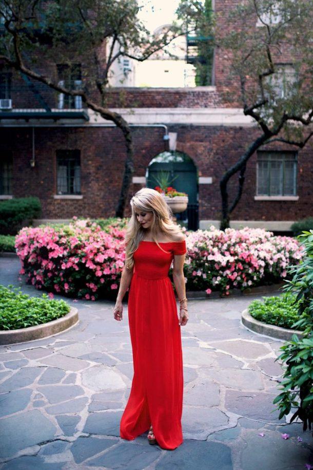 Olivia Rink Blog