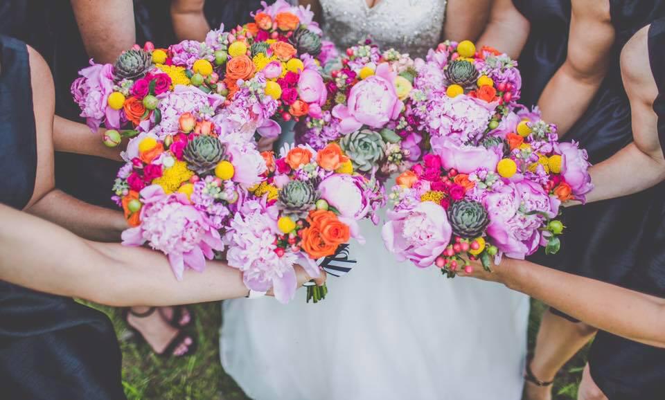 Perrysburg OH Flowers