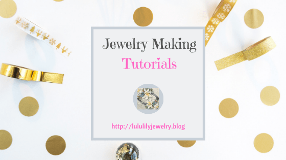 Jewelry making techniques online