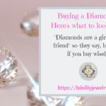 Cursed diamonds, fascinating facts