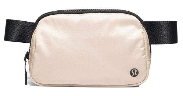 Opal Lululemon Everywhere Bag Belt