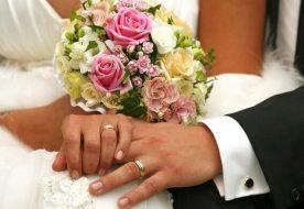 Обручальные кольца: как выбрать символ вечной любви и верности?