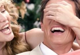 Что подарить мужу на годовщину свадьбы: в шутку и вполне серьезно