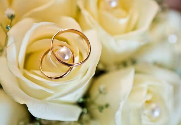 Изображение - Родителям на жемчужную свадьбу поздравления Godovshhinyi-svadbyi