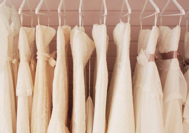 Свадебные платья на прокат красивые