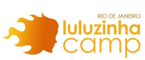 lulucamprj2