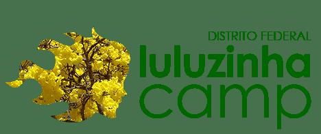 luluzinhacamp-bsb - logo
