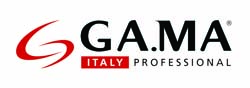 GamaItaly Logo