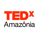 tedxamazonia