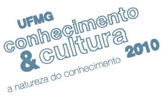 semanaconhc2010