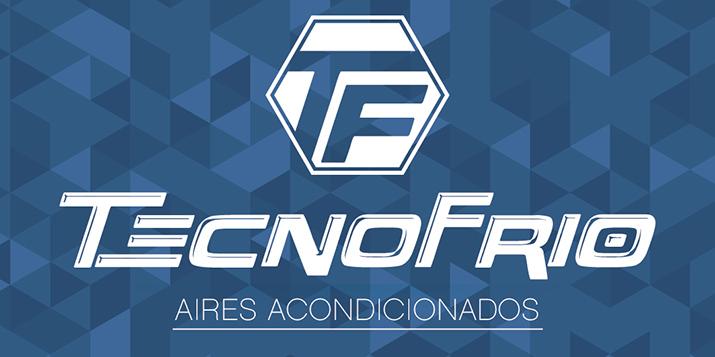 Tarjeta TecnoFrio 01