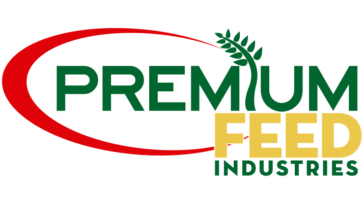 logo premium feed ok
