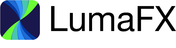 lumafusion-with-text