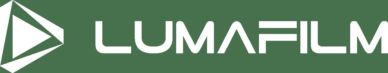 LumaFilm