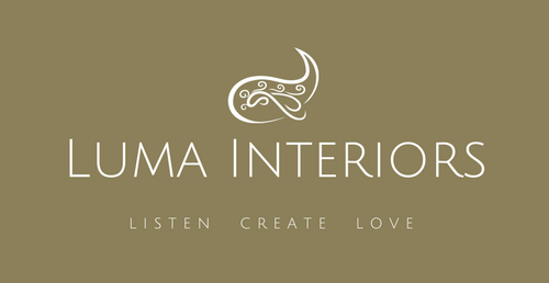 Luma Interiors Edinburgh