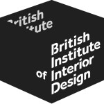 Member of the British Institute of Interior Design
