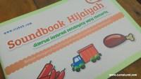 belajar huruf hijaiyah