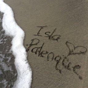Isla-Palenque130