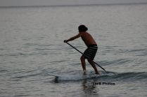 Paddle Boarding (3)