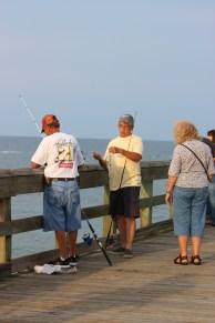 Man Fishing2