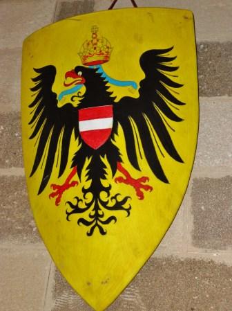 Bird Shield