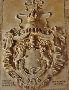 Imperial Symbol