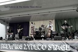 music-festival-band