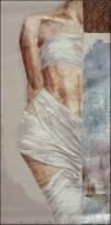 cristina joia029