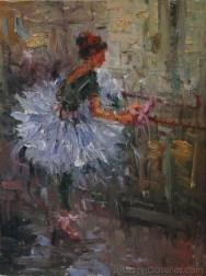 impressionism-painting-mostafa keyhani 51
