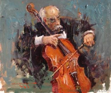 impressionist-painting-mostafa-keyhani-70