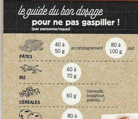 Le Bon Sens coffeeshop | Coffee shop, Sens, Glassware