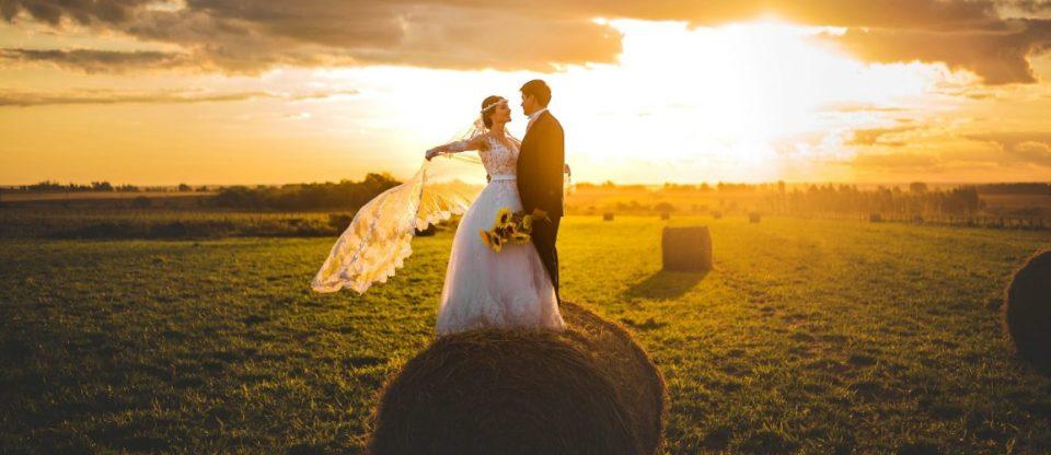 Traiteur mariage végétarien haute savoie