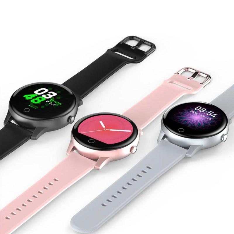 Smartwatch Smartwear