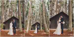Elopement Wedding Grecia 12