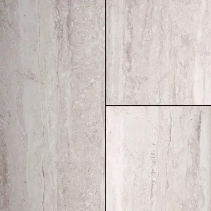 stone look tile ll flooring